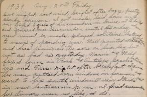 Aug. 25, 1939