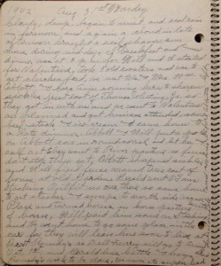 August 31, 1942