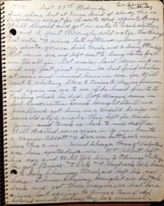 September 23, 1942