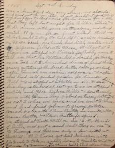 September 3, 1944