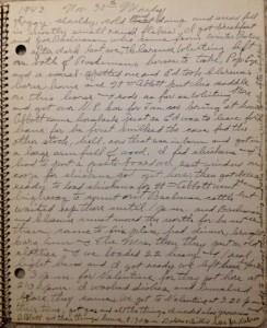 November 30, 1942