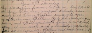 January 4, 1923