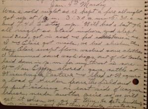 January 4, 1943