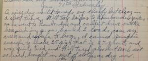 Jan. 10, 1923