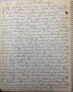 Jan. 10, 1943