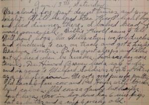 Jan. 13, 1923
