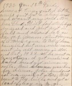 Jan. 13, 1933