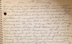 Jan. 14, 1943