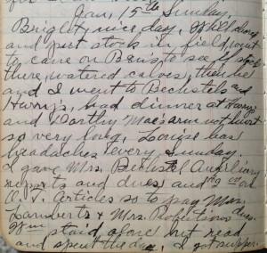 Jan. 15, 1933