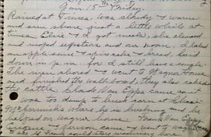 Jan. 15, 1943