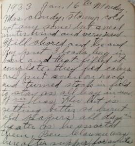 Jan. 16, 1933