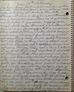 Jan. 16, 1943