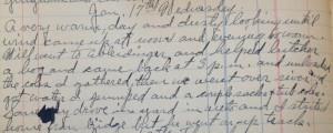Jan. 17, 1923