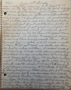 Jan. 17, 1943