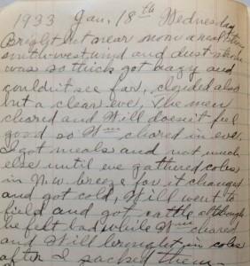 Jan. 18, 1933