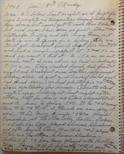 Jan. 18, 1943