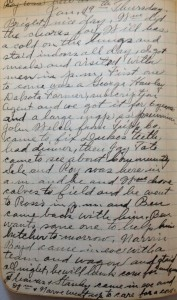 Jan. 19, 1933