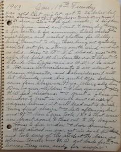 Jan. 19, 1943