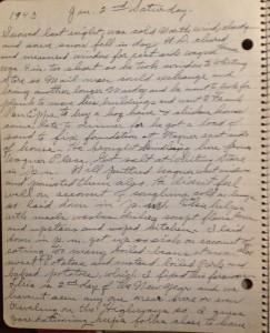 January 2, 1943