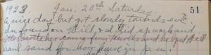 Jan. 20, 1923