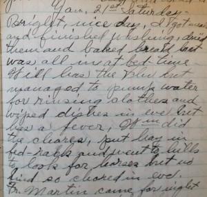 Jan. 21, 1933