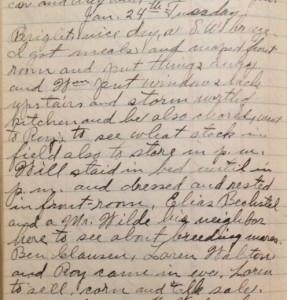 Jan. 24, 1933