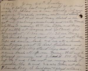 Jan. 24, 1943
