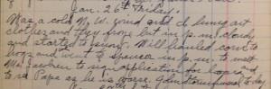 Jan. 26, 1923