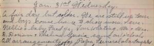 Jan. 31, 1923