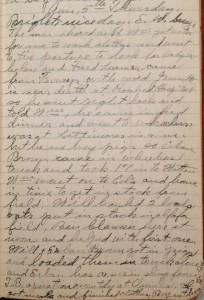 Jan. 5, 1933