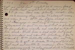 Jan. 5, 1943