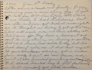 Jan. 8, 1943