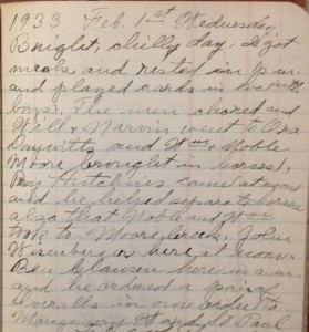 Feb. 1, 1933