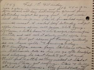Feb. 1, 1943