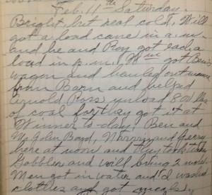 Feb. 11, 1933