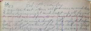 Feb. 13, 1923