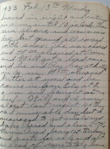 Feb. 13, 1933