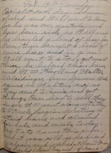 Feb. 14, 1933