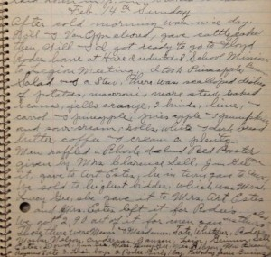Feb. 14, 1943