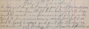 Feb. 15, 1923