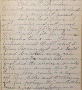 Feb. 16, 1933