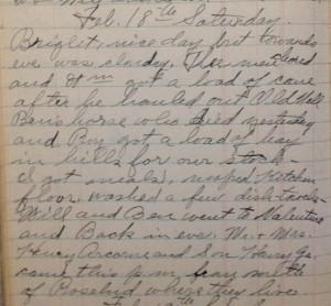 Feb. 18, 1933