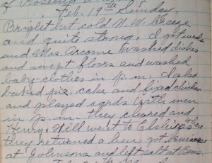 Feb. 19, 1933