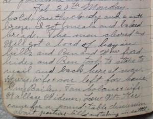 Feb. 20, 1933