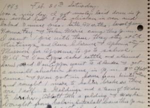 Feb. 20, 1943