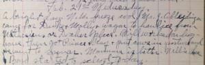 Feb. 21, 1923