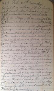 Feb. 21, 1933