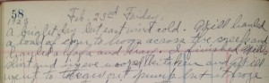 Feb. 23, 1923