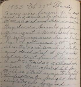 Feb. 23, 1933