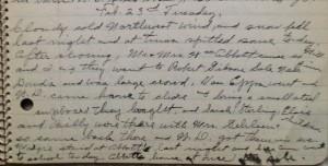 Feb. 23, 1943